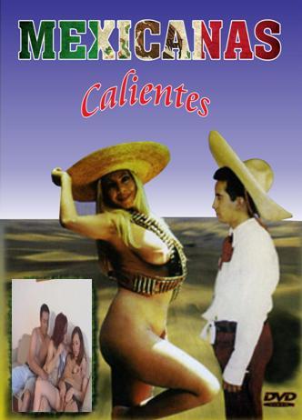 tv porno gratis pelis porno en castellano